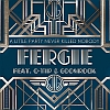 Fergie feat. Q-Tip – A Little Party Never Killed Nobody...