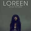 Loreen – We Got The Power