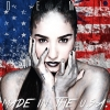 Demi Lovato – Made In The USA